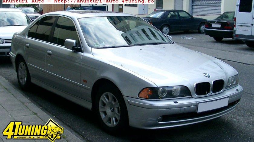 DEZMEMBRARI BMW 525D 530D E39