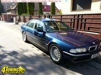 Dezmembrari BMW E38