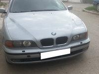 Dezmembrari BMW E39  (1996-2003) 2.5 525TDS | CTdez