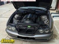 DEZMEMBRARI BMW E39 525I AN 2003,MOTOR 192CP 256S5,EURO4,