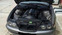 DEZMEMBRARI BMW E39 525I AN 2003,MOTOR 192CP 256S5...