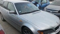 Dezmembrari BMW E46 330XD (2003 - 2007) 3.0d   CTd...