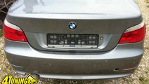 Dezmembrari BMW E60 Diesel Sedan 520 525 530