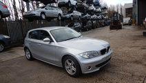 Dezmembrari BMW E87 2005 Hatchback 2.0 i