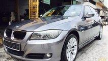 Dezmembrari BMW E90 2011 320d N47