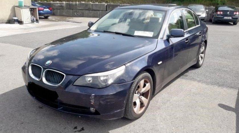 Dezmembrari BMW Seria 5, E60, 520i, an fabr. 2004