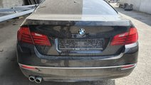 Dezmembrari BMW Seria 5, F10 LCI  , 520D, an fabr....