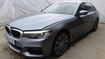 Dezmembrari BMW Seria 5 G30 G31 3.0 d 530d 540D pi...