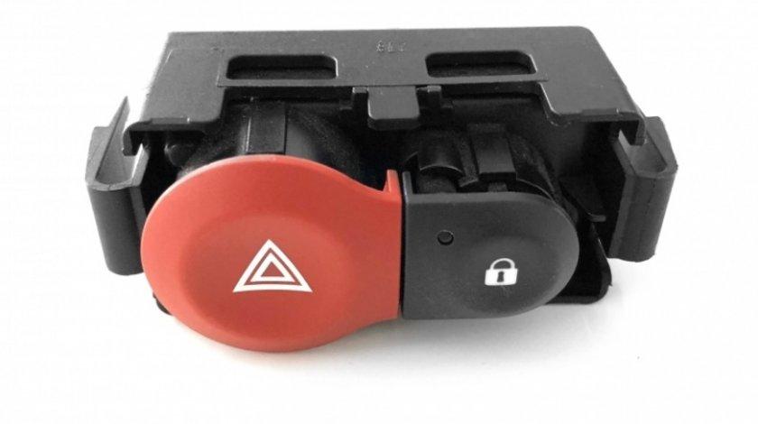 Dezmembrari Buton Avarie Oe Renault Clio 3 2005-2012 252103766R