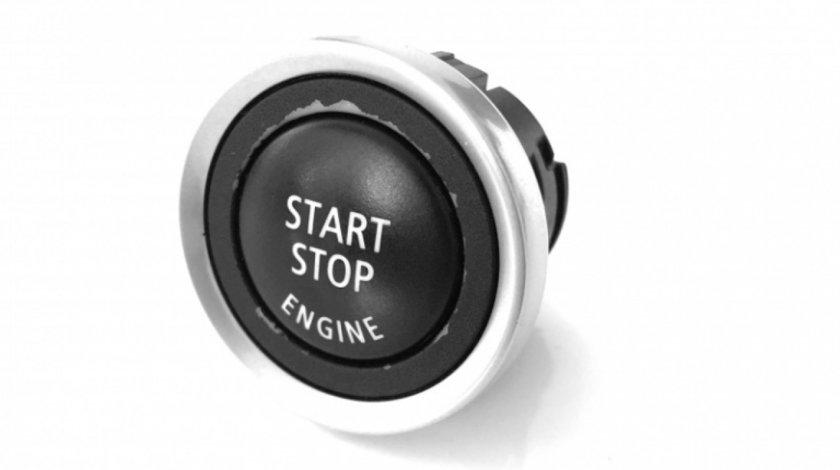 Dezmembrari Buton Start-Stop Oe Bmw Seria 3 E91 2004-2012 9154945