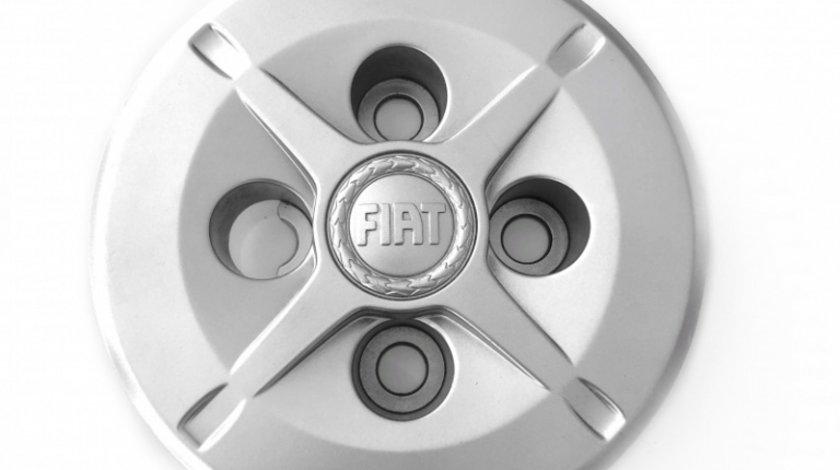 Dezmembrari Capac Janta Oe Fiat Doblo 1 2001-2009 0517687870E