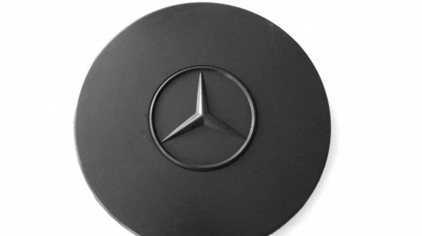 Dezmembrari Capac Janta Oe Mercedes-Benz Vito W639 2003-2014 6384010325