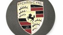 Dezmembrari Capac Janta Oe Porsche Cayenne 2 92A 2...