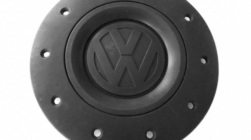 Dezmembrari Capac Janta Oe Volkswagen T5 2003-2009 7H0601151C
