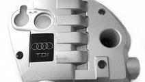 Dezmembrari Capac Motor Oe Audi A4 B6 2000-2004 1....