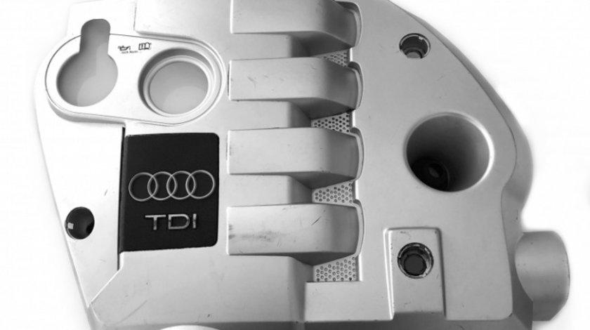 Dezmembrari Capac Motor Oe Audi A4 B6 2000-2004 1.9 TDI AWX 038103925