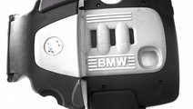 Dezmembrari Capac Motor Oe Bmw Seria 3 E46 1998-20...