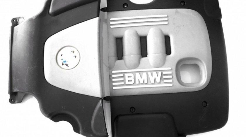 Dezmembrari Capac Motor Oe Bmw Seria 3 E46 1998-2005 2.0D 13717787132