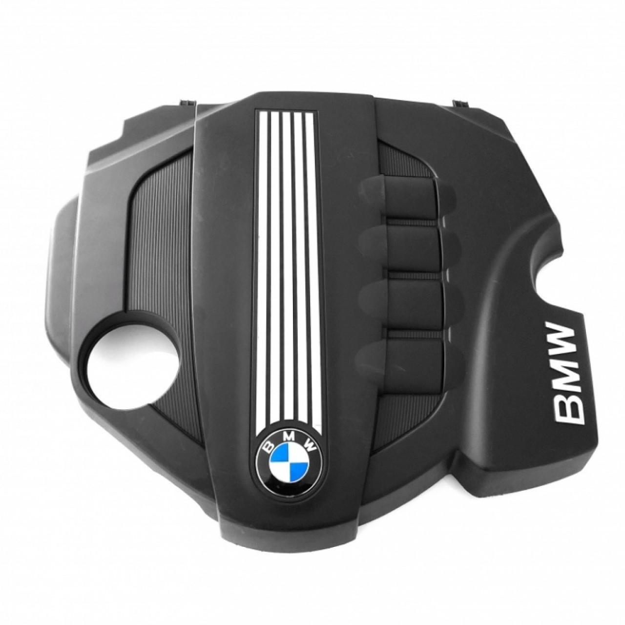 Dezmembrari Capac Motor Oe Bmw Seria 3 E91 2004-2012 2.0D 11147797410