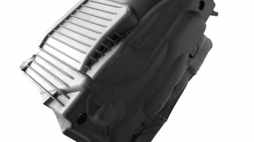 Dezmembrari Capac Motor Oe Bmw X3 E83 2003-2011 2.0D 11147787335