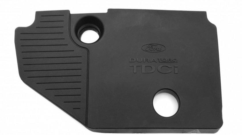 Dezmembrari Capac Motor Oe Ford Focus 2 2004-2010 1.8 TDCI 6M5Q6N041AA