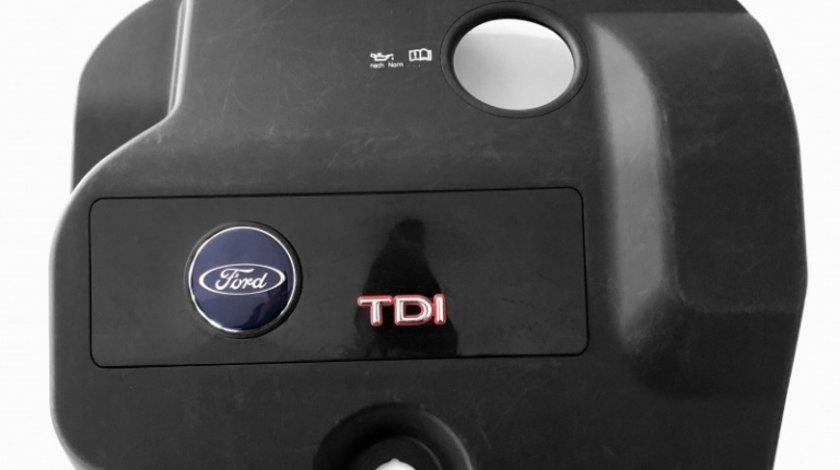 Dezmembrari Capac Motor Oe Ford Galaxy 1995-2006 1.9 TDI AUY 7M3103925B