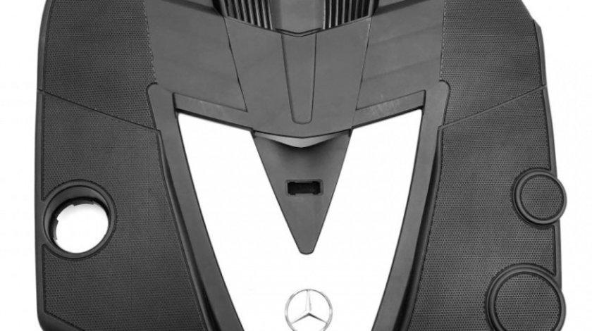 Dezmembrari Capac Motor Oe Mercedes-Benz C-Class 2007-2014 3.0 CDI A6420100167