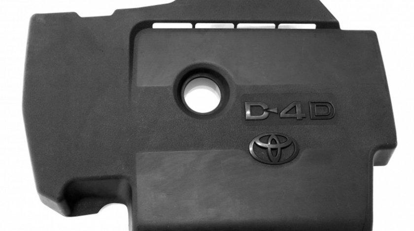 Dezmembrari Capac Motor Oe Toyota Avensis 2008→ 2.0 D