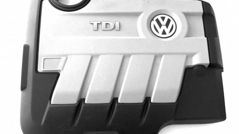 Dezmembrari Capac Motor Oe Volkswagen Jetta 3 2005-2010 2.0 TDI 03L103925AD