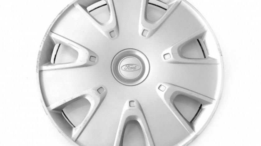"Dezmembrari Capac Roata Oe Ford Fiesta 5 2005-2008 R14"" 6S611130BA"
