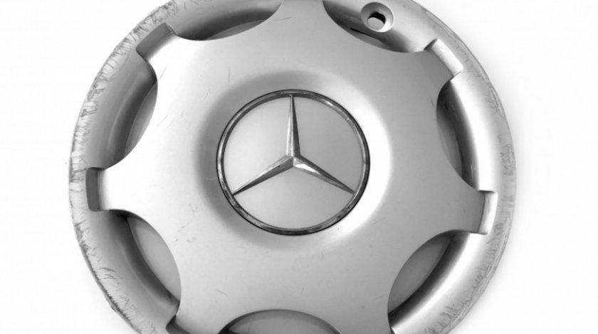 "Dezmembrari Capac Roata Oe Mercedes-Benz C-Class W203 2000-2007 R15"" 2034010024"