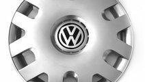 Dezmembrari Capac Roata Oe Volkswagen Polo 4 2001-...