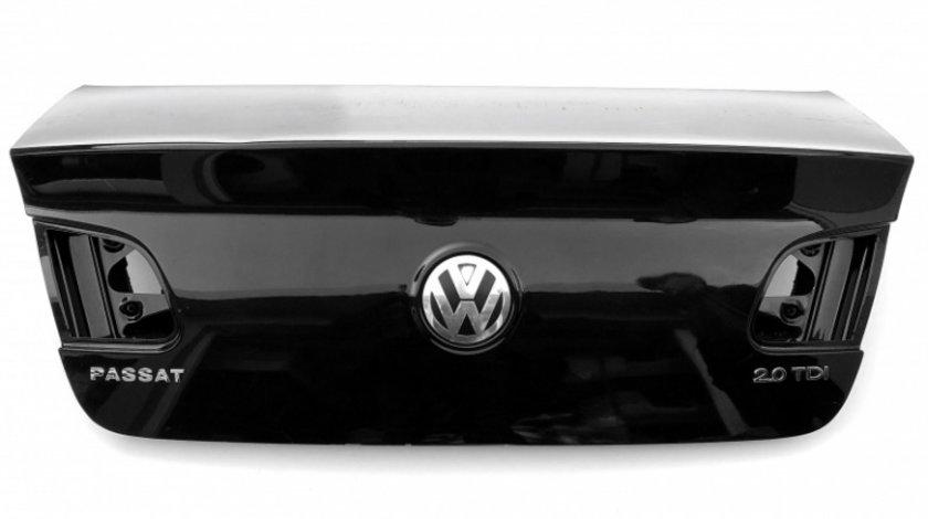 Dezmembrari Capota Spate Oe Volkswagen Passat B6 2005-2010 Sedan 3C0880201BF Negru Metalizat