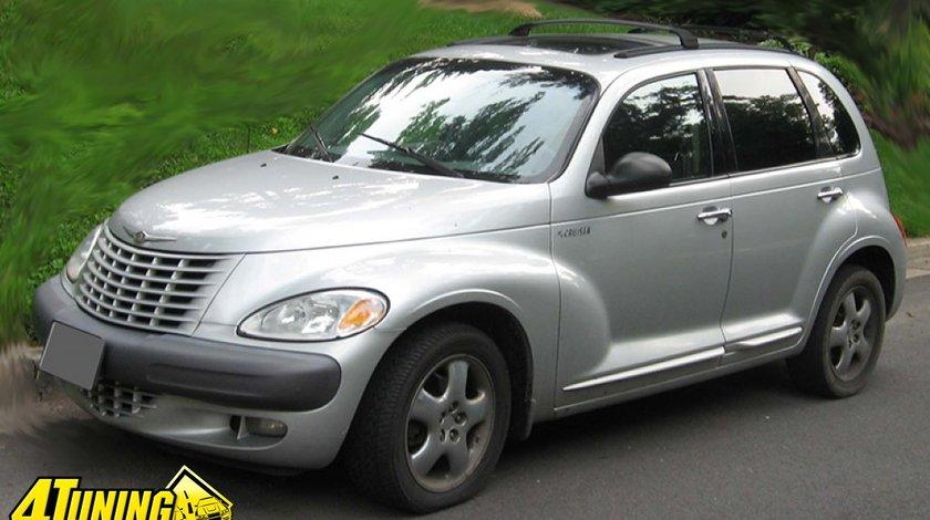 Dezmembrari Chrysler PT Cruiser 2 2 CRD CTdez