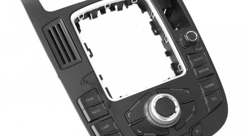 Dezmembrari Consola Centrala Oe Audi A4 B8 2007-2012 8T0919609WFX