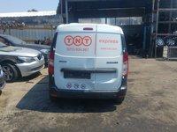 Dezmembrari Dacia Docker 2014  1.5 DCI euro 5