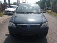 Dezmembrari Dacia Logan 1.4B