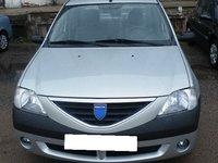 Dezmembrari Dacia Logan, fabr. (2006-2011) 1.5DCi , E3 | CTdez
