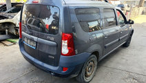 Dezmembrari Dacia Logan MCV 1.5 dci, an 2007, euro...