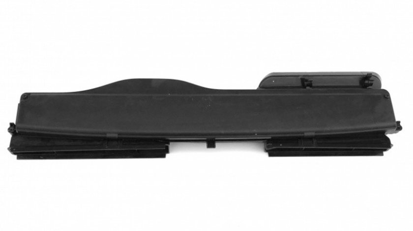 Dezmembrari Deflector Aer Radiator Superior Oe Volkswagen Golf 7 2012→ 5Q0129254B