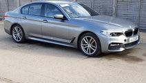 Dezmembrari dezmembrari Piese BMW Seria 5 G30 520 ...