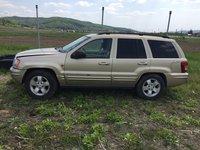 dezmembrari dezmembrez jeep gran cherokee an 2001 motor 4.7i