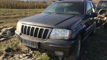 dezmembrari dezmembrez jeep grand cherokee an 2001...
