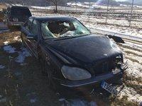 dezmembrari dezmembrez mercedes s329 diesel 2003