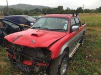 dezmembrari dezmembrez mitsubishi l200 diesel