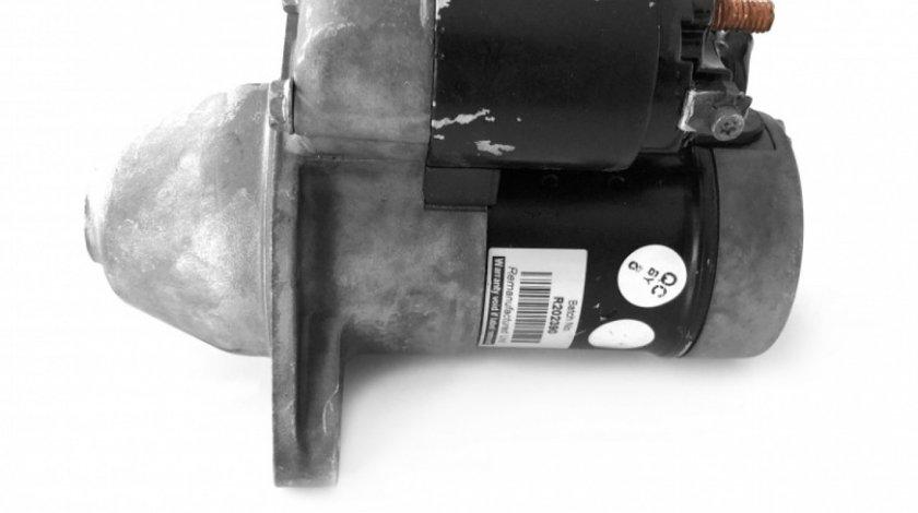 Dezmembrari Electromotor Oe Opel Astra J 2009-2015 6 Trepte 1.7 CDTI A17DTR 8973860620