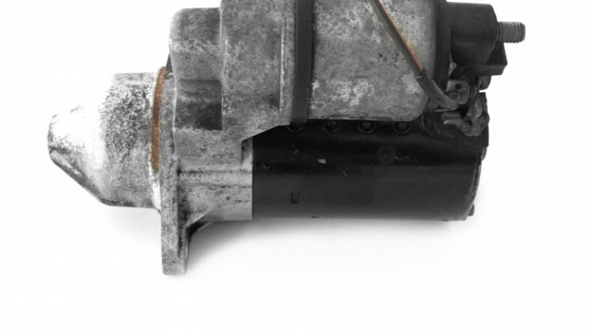 Dezmembrari Electromotor Oe Opel Vectra C 2002-2009 5 Trepte 1.8 16V Z18XE 0001107435