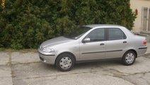 Dezmembrari Fiat Albea Star 1 2i 2005 1242 cmc 59 ...