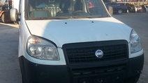 Dezmembrari Fiat Doblo, (2005 - 2010) 1.3 JTD Mult...