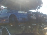 Dezmembrari Fiat Grande Punto 2008 1.3 JTD